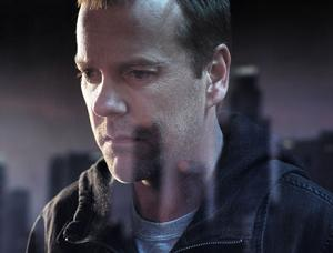 Top 10 Clichés that Shouldn't Be in the Next Season of 24 - tUG