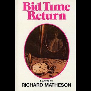 Bid Time Return
