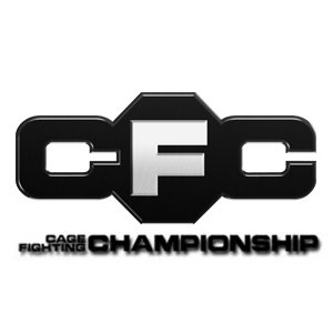 CFC: Cage Fighting Championship