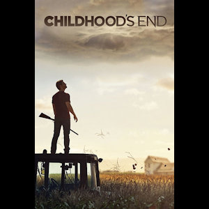 Childhood's End (2015)