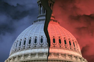 Split Congress