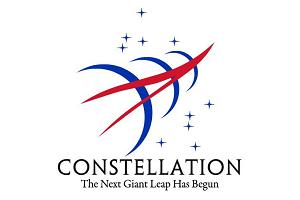 Constellation: The Next Giant Leap has Begun