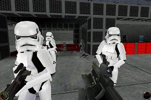 Weesa Storm Troopers gonna die?
