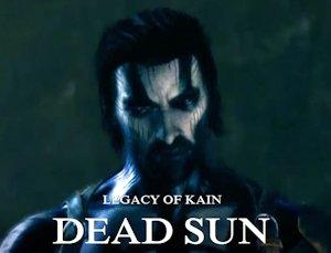 Legacy of Kain: Dead Sun
