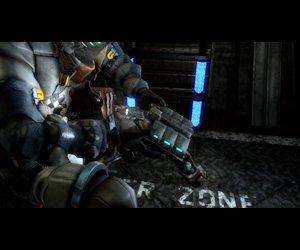 a scavenger bot