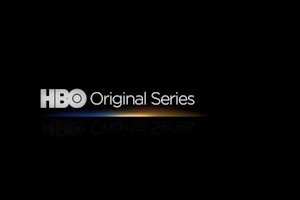 HBO Original Series