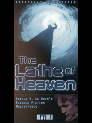 The Lathe of Heaven (1980)