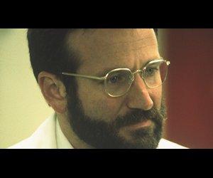 Dr. Malcolm Sayer