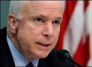 McCain begging Obama to spread his campaign money around