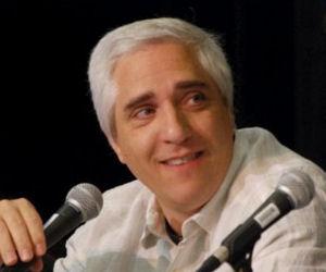Dr. Steven Novella