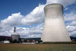 Nuclear power: clean, cheap, and endlessly renewable