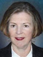 Patricia Fryman