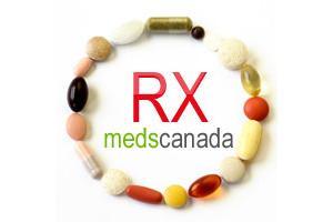 Rx Meds Canada