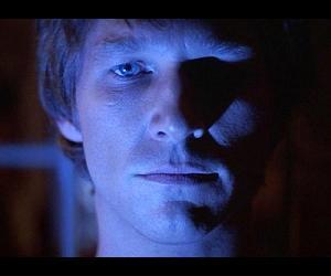 Jeff Bridges in Starman