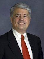 Steve Samuelson