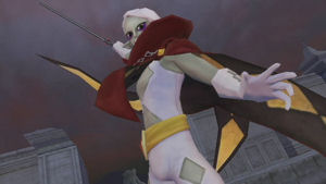 Ghirahim